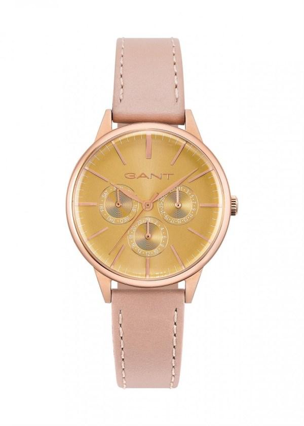 GANT Womens Wrist Watch GTAD05400699I