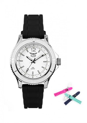 AVIATOR Womens Wrist Watch AVW1276426