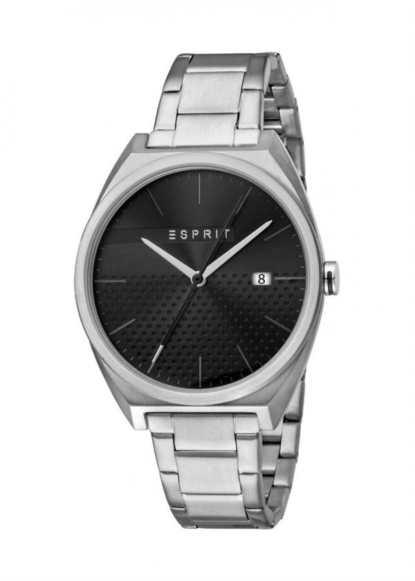 ESPRIT Mens Wrist Watch ES1G056M0065