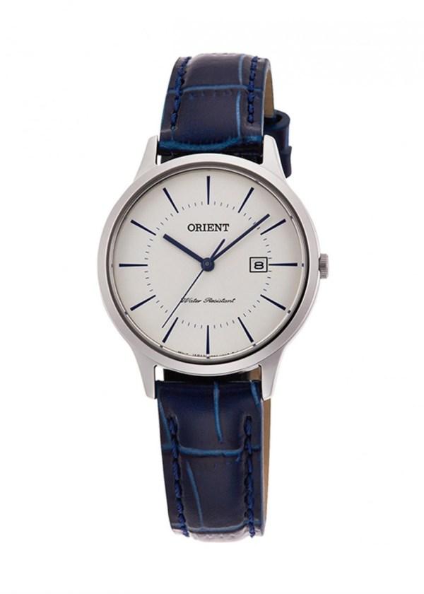 ORIENT Womens Wrist Watch RF-QA0006S10B
