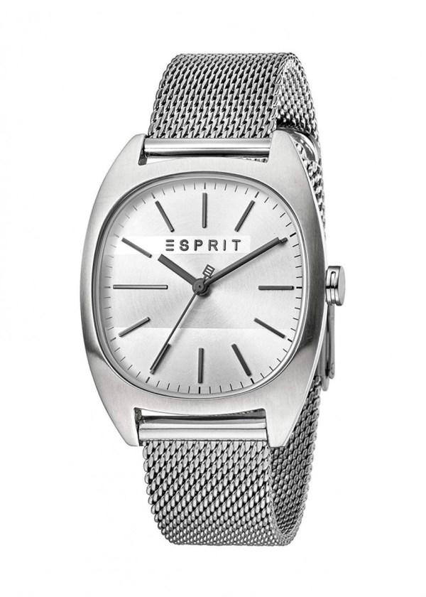 ESPRIT Mens Wrist Watch ES1G038M0065