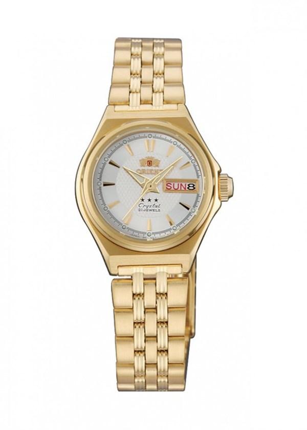 ORIENT Womens Wrist Watch FNQ1S001W9