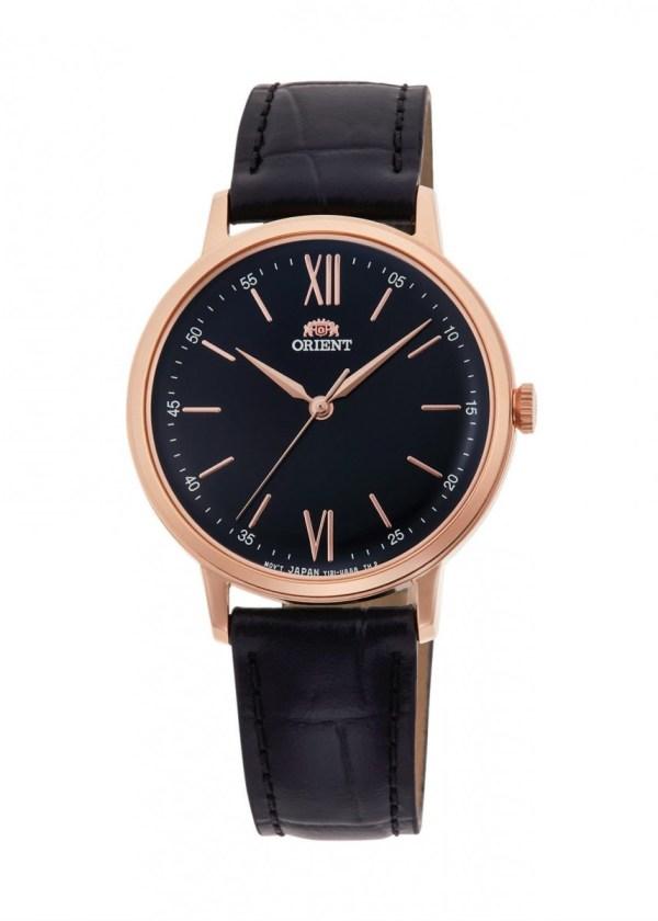 ORIENT Womens Wrist Watch RA-QC1703B10B