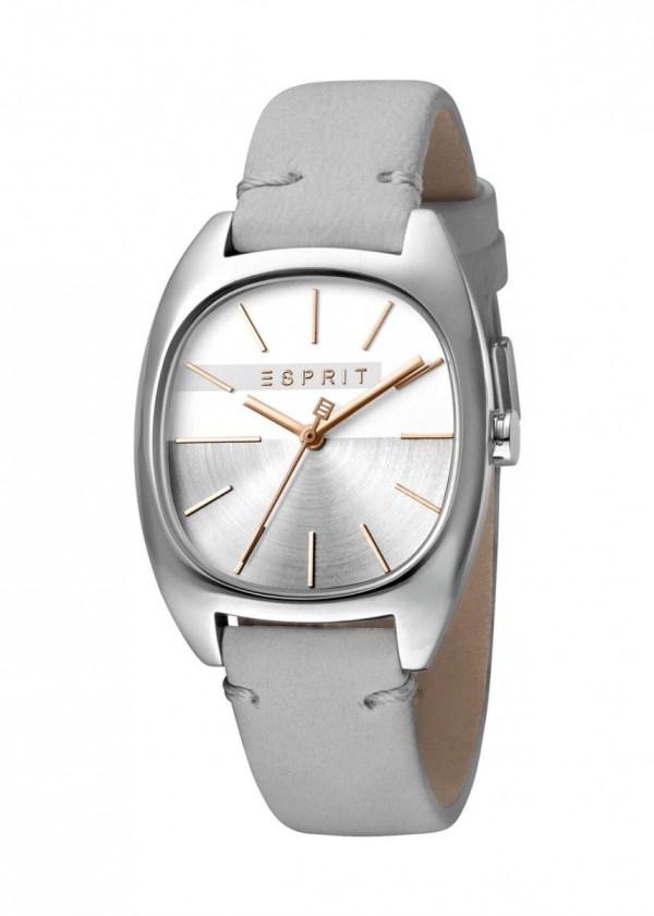ESPRIT Womens Wrist Watch ES1L038L0015