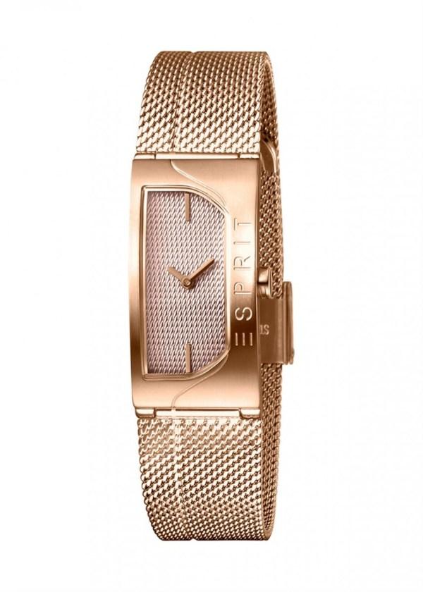 ESPRIT Womens Wrist Watch ES1L045M0045