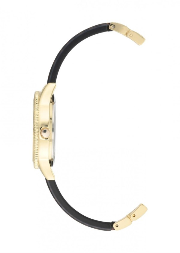JUICY COUTURE Womens Wrist Watch JC/1114CHLE