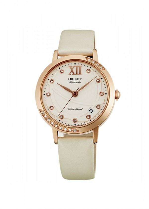ORIENT Womens Wrist Watch FER2H003W0