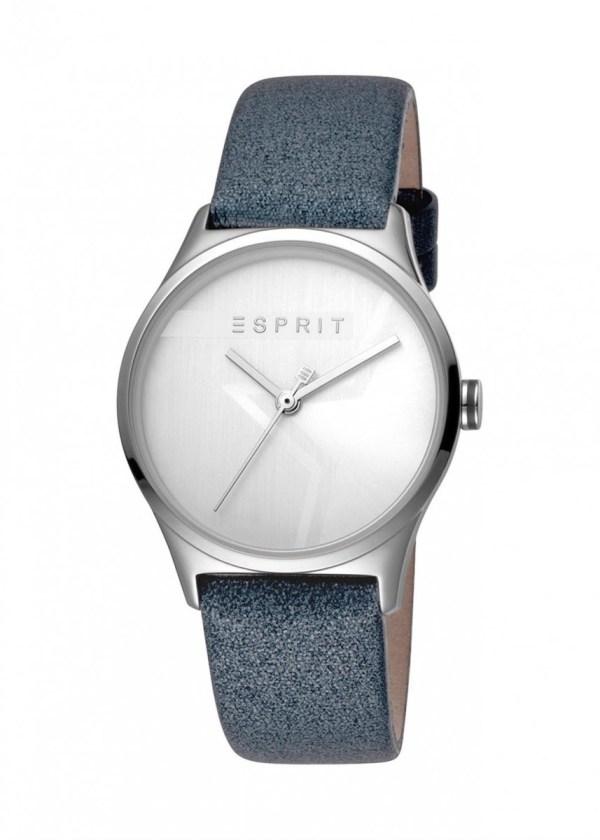 ESPRIT Womens Wrist Watch ES1L034L0205