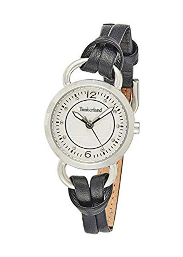 TIMBERLAND Womens Wrist Watch Model Roslindale TBL.15269LS/01