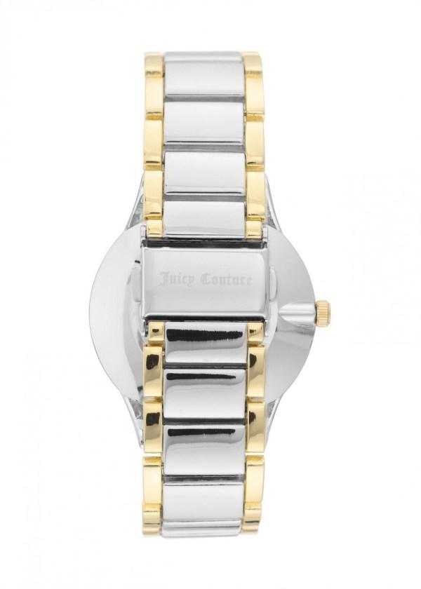 JUICY COUTURE Womens Wrist Watch JC/1126WTTT