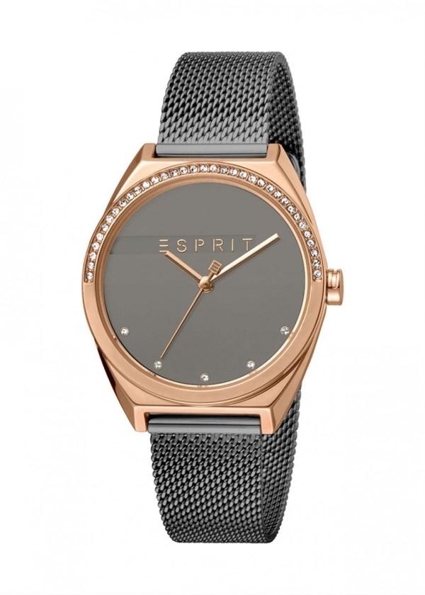 ESPRIT Womens Wrist Watch ES1L057M0095