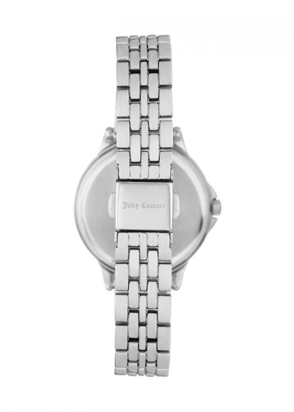 JUICY COUTURE Womens Wrist Watch JC/1021NVSV