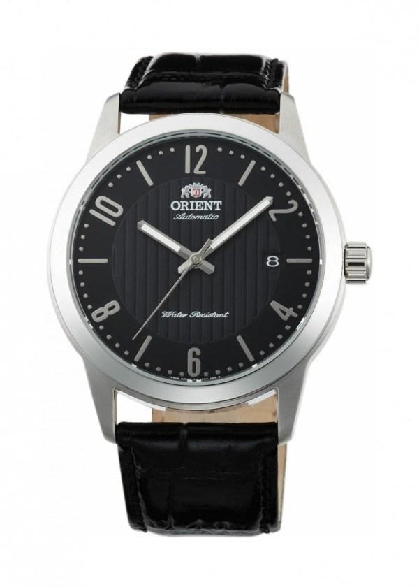 ORIENT Mens Wrist Watch FAC05006B0