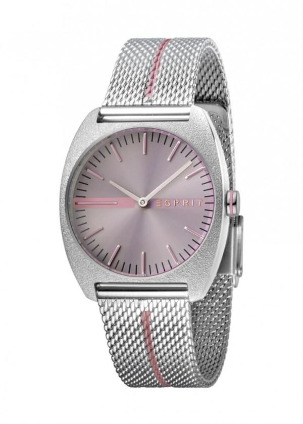ESPRIT Womens Wrist Watch ES1L035M0055