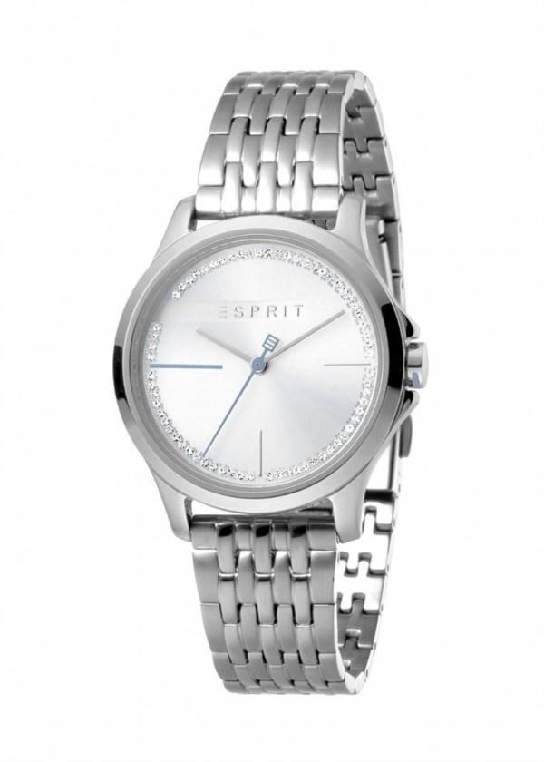 ESPRIT Womens Wrist Watch ES1L028M0055