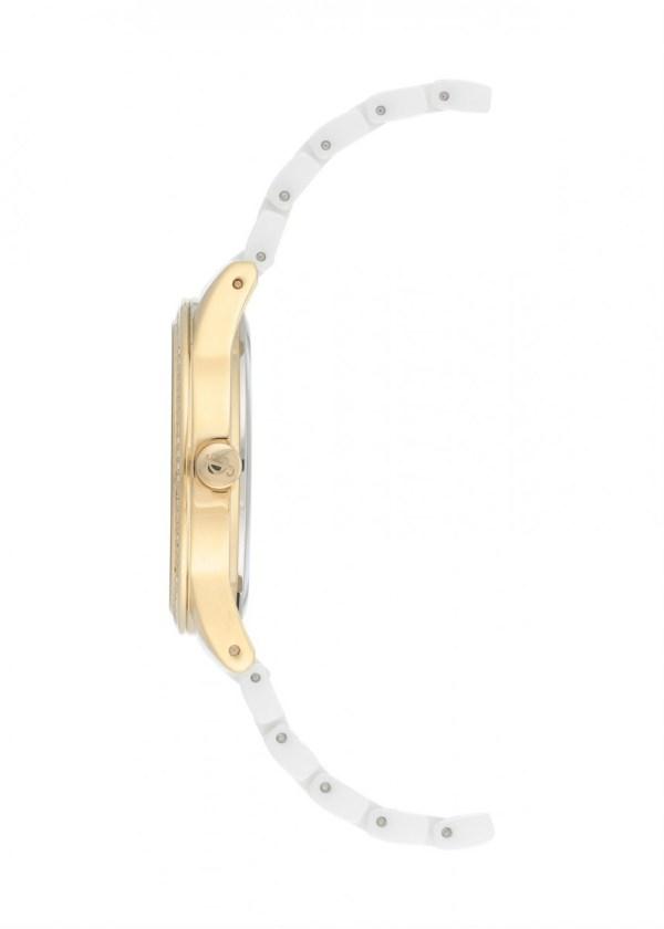 JUICY COUTURE Womens Wrist Watch JC/1172PKWT