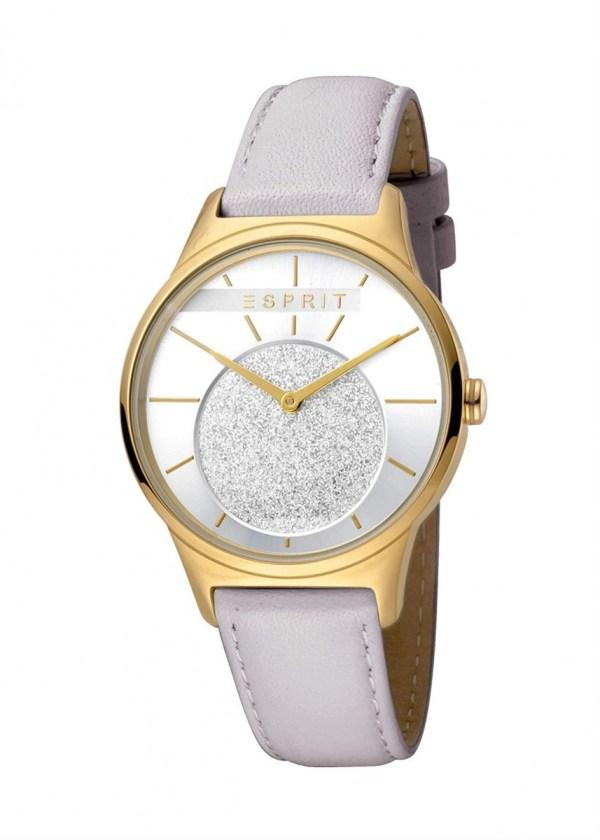 ESPRIT Womens Wrist Watch ES1L026L0025