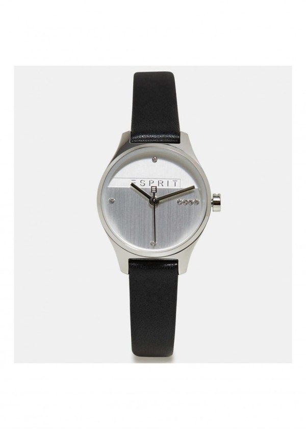 ESPRIT Womens Wrist Watch ES1L054L0015
