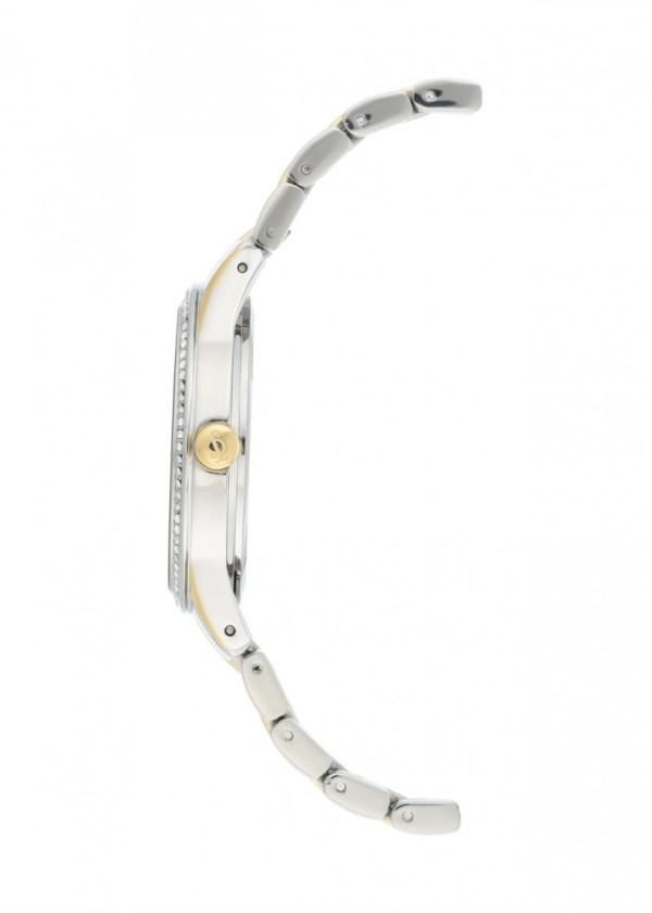 JUICY COUTURE Womens Wrist Watch JC/1175SVTT