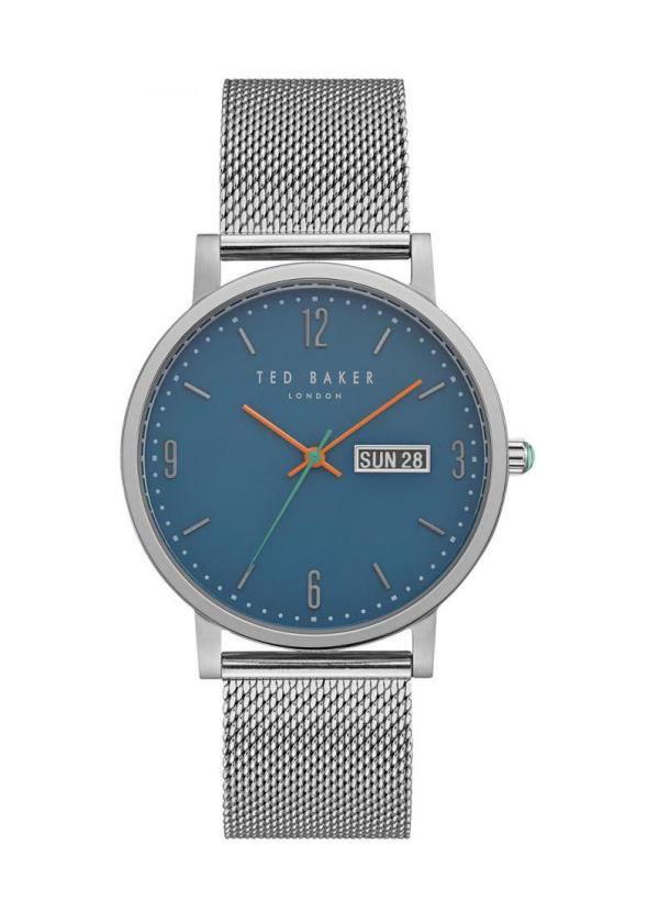 TED BAKER Mens Wrist Watch Model Grant TE15196013