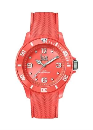 ICE-Wrist Watch Wrist Watch Model Coral - Small 014231