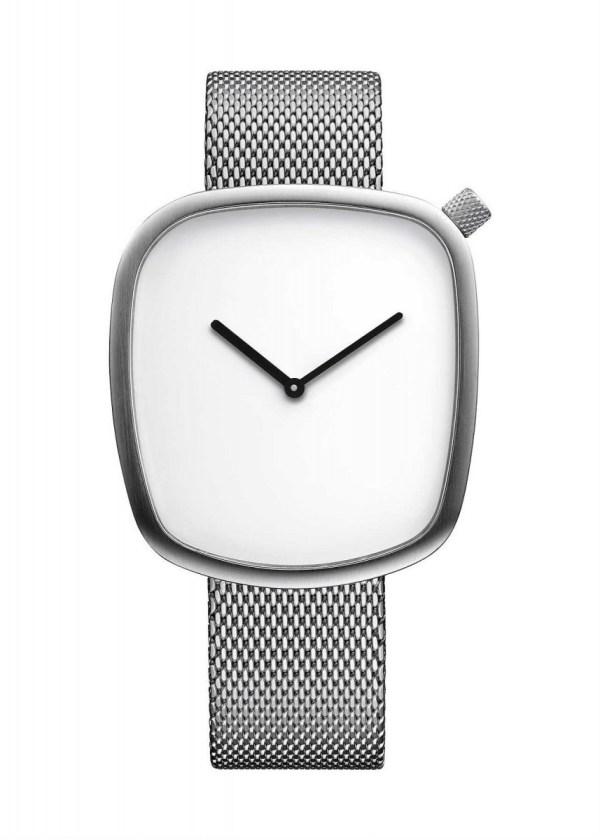 BERING Ladies Wrist Watch Model CLASSIC 18040-004
