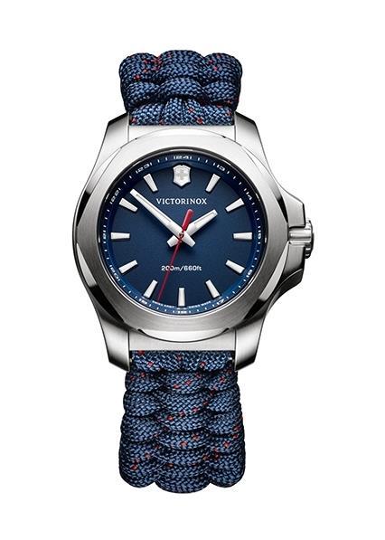 VICTORINOX Wrist Watch Model I.N.O.X. V 241770