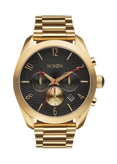 NIXON Wrist Watch A366 510