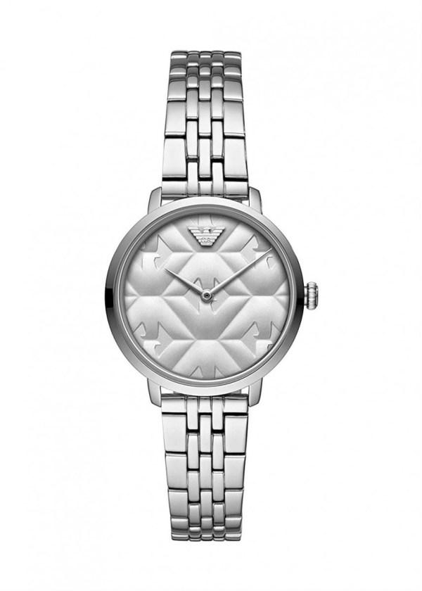 EMPORIO ARMANI Ladies Wrist Watch Model MODERN SLIM AR11213