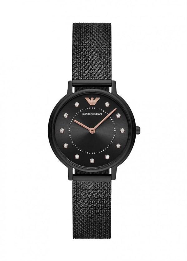 EMPORIO ARMANI Ladies Wrist Watch Model KAPPA AR11252