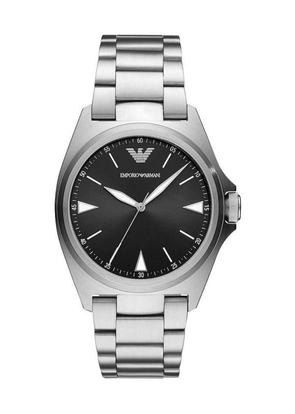 EMPORIO ARMANI Gents Wrist Watch AR11255
