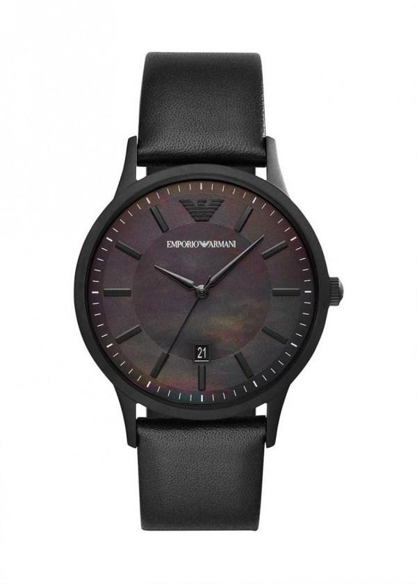 EMPORIO ARMANI Gents Wrist Watch Model RENATO AR11276