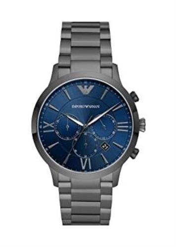 EMPORIO ARMANI Gents Wrist Watch Model LUIGI AR11348