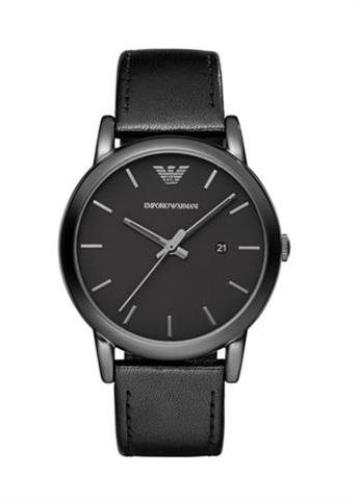 EMPORIO ARMANI Gents Wrist Watch Model EA2 AR1732