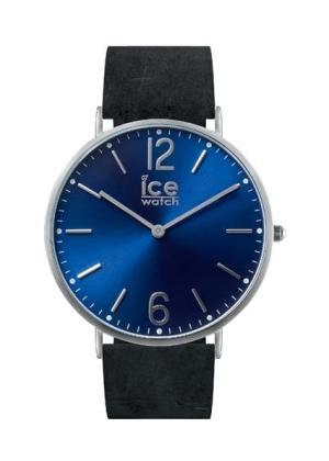 ICE-Wrist Watch Wrist Watch Model Norwish - Small CHL-B-NOR-36-N-15