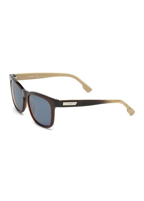 DIESEL Unisex Sunglasses - DL0151-45V