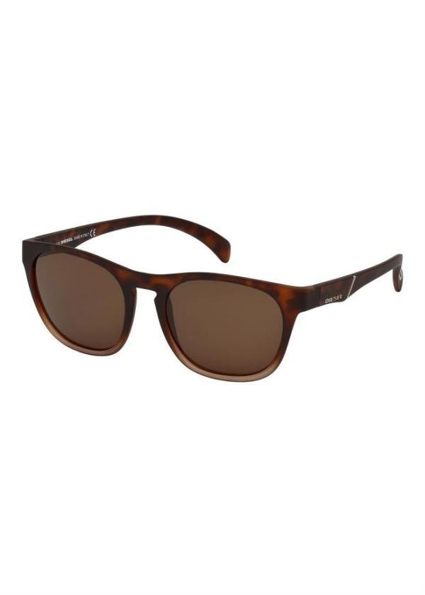 DIESEL Gents Sunglasses - DL0170-56J