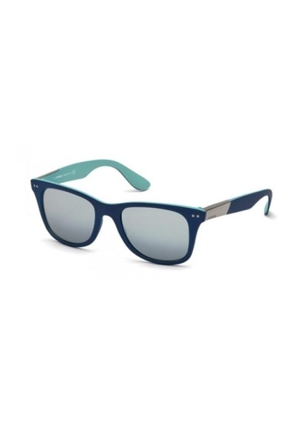 DIESEL Unisex Sunglasses - DL0173-92C