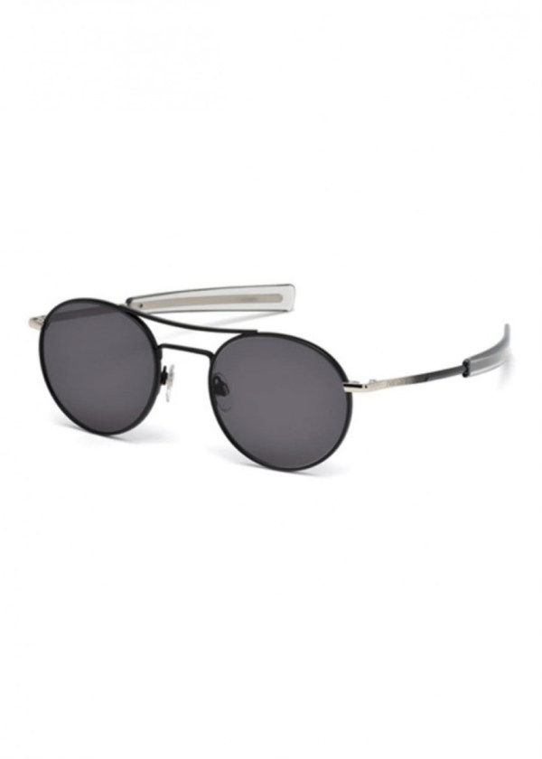 DIESEL Gents Sunglasses - DL0220-05A