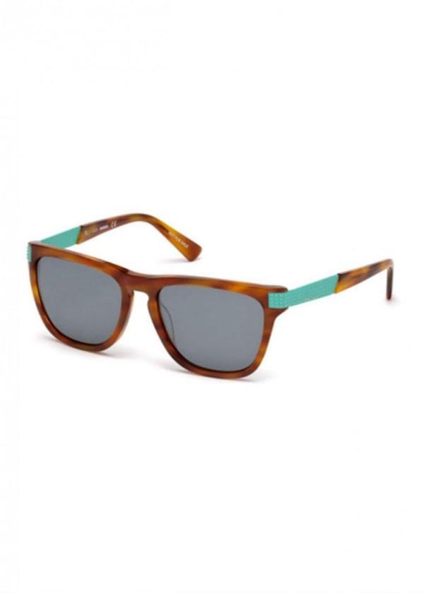 DIESEL Gents Sunglasses - DL0236-54C