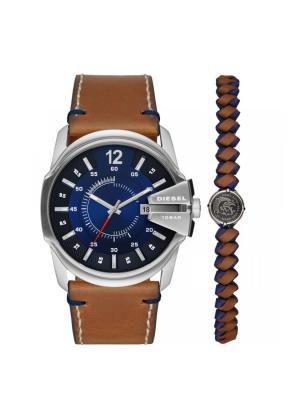 DIESEL Gents Wrist Watch Model MASTER CHIEF DZ1925
