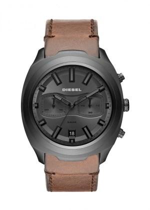 DIESEL Gents Wrist Watch Model TUMBLER DZ4491