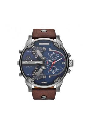 DIESEL Gents Wrist Watch Model MR. DADDY 2.0 DZ7314
