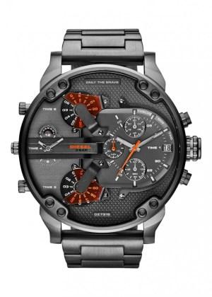 DIESEL Gents Wrist Watch Model MR. DADDY DZ7315