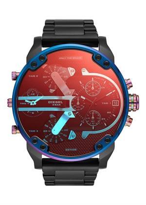 DIESEL Gents Wrist Watch Model MR. DADDY 2.0 DZ7436