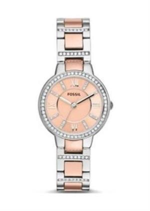 FOSSIL Gents Wrist Watch Model VIRGINIA ES3405