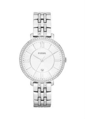 FOSSIL Gents Wrist Watch Model JACQUELINE ES3545