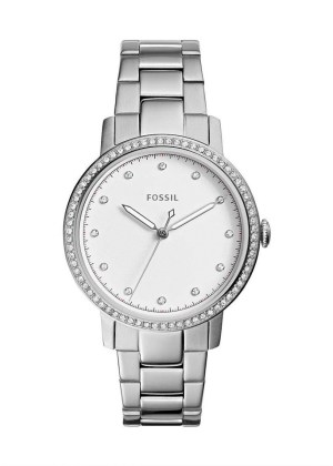 FOSSIL Ladies Wrist Watch Model NEELY ES4287