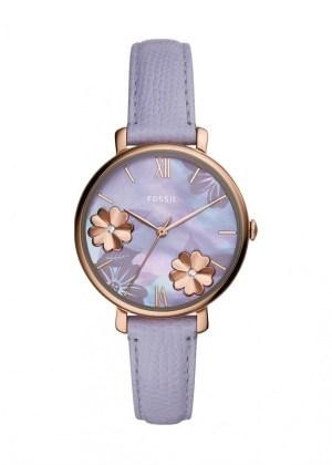 FOSSIL Ladies Wrist Watch Model JACQUELINE ES4814