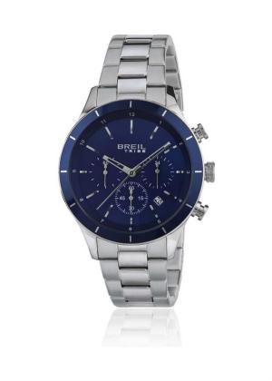 BREIL Gents Wrist Watch Model DUDE EW0445